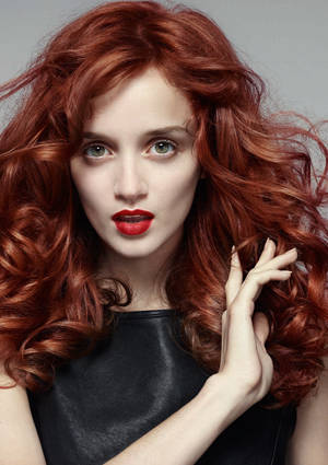 Markham Hair Salon El Paso Texas Goldwell Color Aveda Products