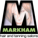 Markham Hair Beauty NovaLash Salon - El Paso Fort Bliss Texas - Aveda Goldwell Topchic Colorance Nectaya Hair Color Salon